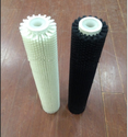 Glass Wash Roller Brushes