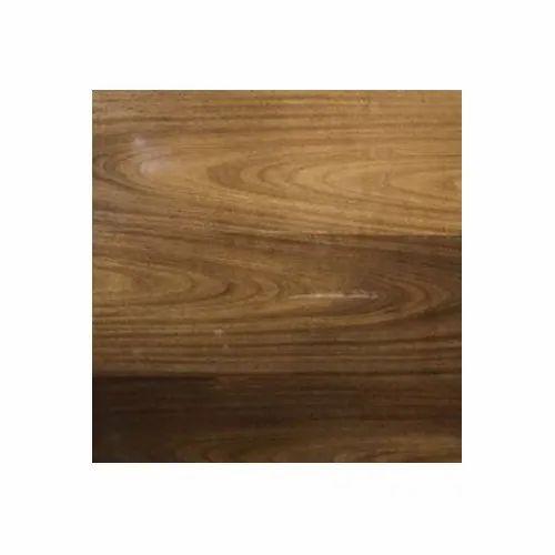 Veener Laminated Wood Veneers, For Furniture, Thickness: 2
