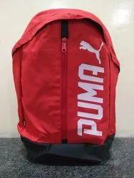 0c9f5fd78898 Puma Backpacks - Wholesaler   Wholesale Dealers in India