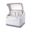 BS 120 Fully Biochemistry Analyzer
