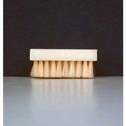 Rubber Stamp Washing Brush