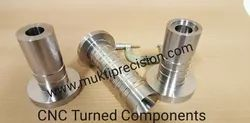 Neutral Safety Switch Components CNC VMC Parts