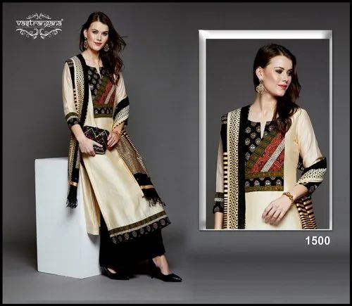vastrangana sawari vastrangana garments private limited