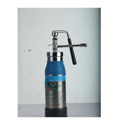 Mini Cryo Gun, for Veterinary Purpose, Packaging Type: Box