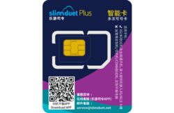 SIM Cards at Best Price in India