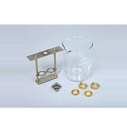 Ring and Ball Apparatus
