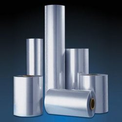 Shrink Film Roll