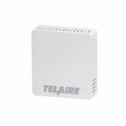 Telaire Online Dew Point Sensor