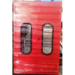 Fire Hose Shaft Cabinet suppliers in Bangalore