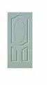WPC Bathroom Door