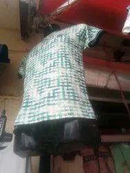 Kid T Shirt