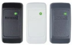 Honeywell Security OM30BHONCS 13.56 MHz Smart Card Reader