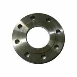 Weldable SS Fitting, Size: 2