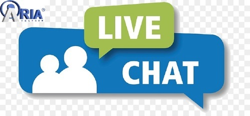 Web Chat Software
