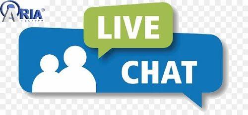 Hentai video sharing website