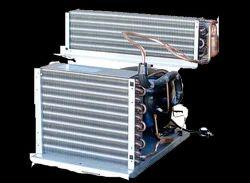 Air compressors in bhavnagar 5 hp soda machine compressor fandeluxe Gallery