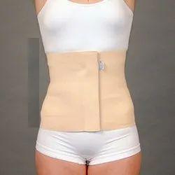 Lycra Abdominal Belt Thin