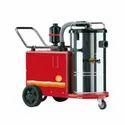 Vaccum Cleaner / Industrial Vaccum Cleaner