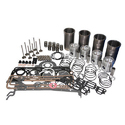 Cummins Engine Components Kit