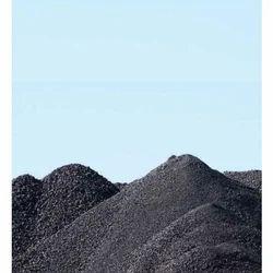 Jharkhand Foundry Grade Coal