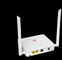 White Wireless Or Wi-fi Genexis Ont Platinum 4410