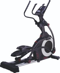 EFX - Runner Elliptical