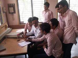 Electronics Communication Engineering Course