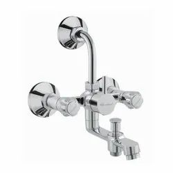 CL-1317 3 in 1 Wall Mixer