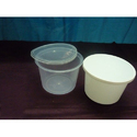 675ml Food Containers Set
