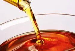 Liquid Short Oil Fatty Acid Base Alkyd Resin, For Industrial,   ID:  22431436512