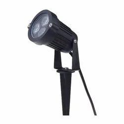 Halonix LED Spike Light