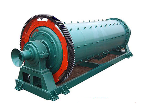 Limestone Ball Mill At Rs 400000 Unit Ball Grinding