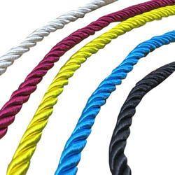 Nylon Cord Rope