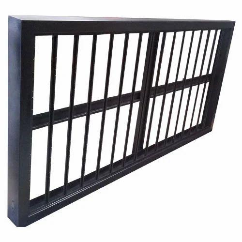 Balaji Metal Craft Mild Steel And Video Wall Frames Panel | ID ...