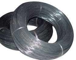 ISI Certifications For Steel Wire For Mechanical Springs