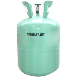 Liquid Refrigerant Gas, Grade Standard: Technical Grade