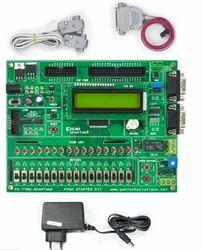 FPGA Board at Best Price in India