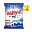 Vairat Ecowash Detergent Powder