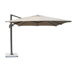 Folding Outdoor Umbrella