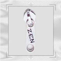 Bag Zip Puller