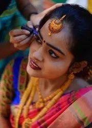 Beauty Parlours