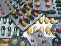 Metformin  Capsule/ Tablet