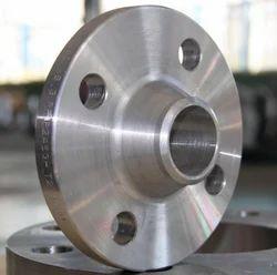 Carbon Steel Series 'B' Flanges