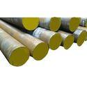 En 8 Carbon Steel Round Bar