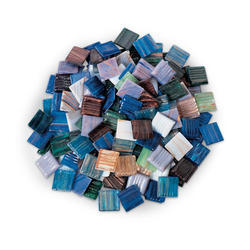 Metallic Paint for Glass Tile