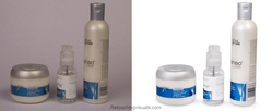 Product Photo Editing Services Complex Clipping Path Company