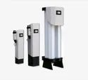 Compressed Air Dryer-Dessicant