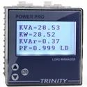 Trinity Power Pro Intelligent And Smart Meter