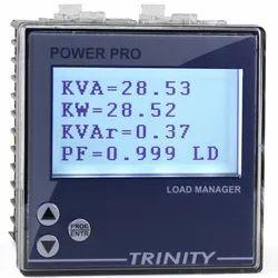 Trinity Power Pro Intelligent And Smart Meter