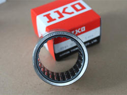 Nippon Thompson IKO Needle Roller Bearings, For Automobile Industry, Part Number: Taf 212920, Rna 6903